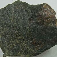 Tephroite