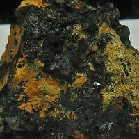 Xanthoxenite