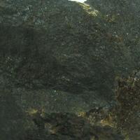 Caryopilite & Neotocite