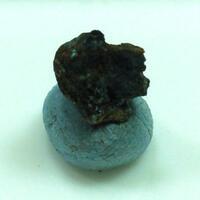 Olsacherite & Chalcomenite