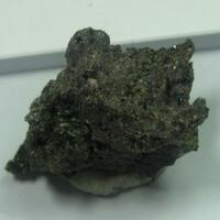 Oxyphlogopite