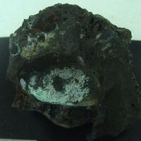 Serpierite & Hydrozincite