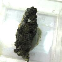 Polybasite