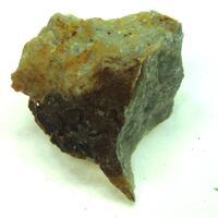 Sonoraite