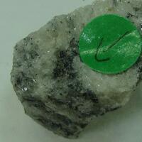 Bromellite