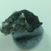 Canavesite Dypingite & Ludwigite