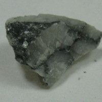 Clinochlore Var Leuchtenbergite