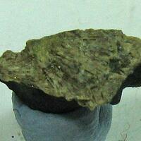 Crandallite