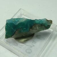 Opal-CT