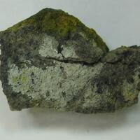 Metarossite