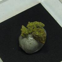 Becquerelite
