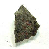 Phoenicochroite & Hemihedrite