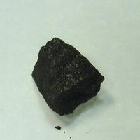 Pentlandite