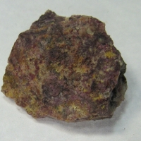 Tinsleyite