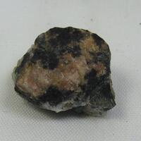 Lithiophilite