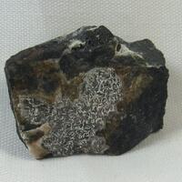 Kutnohorite