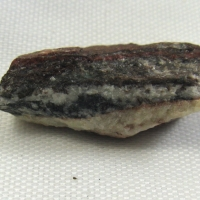 Clausthalite & Tiemannite