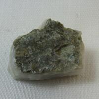 Kawazulite