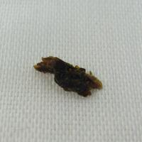 Ozocerite