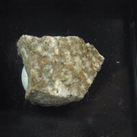 Nickelschneebergite