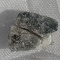 Svanbergite