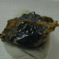 Euxenite-(Y)