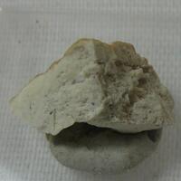 Natroalunite