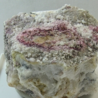 Picropharmacolite