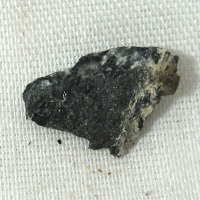 Jinshajiangite
