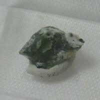 Hydrotalcite-2H