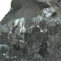 Pyrolusite & Psilomelane