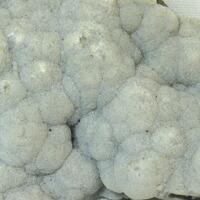 Chalcedony & Cristobalite