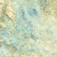 Tin Can Hill Minerals: 17 Jul - 22 Jul 2017