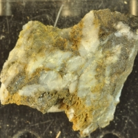 Sorbyite
