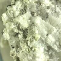 Bavenite Zircon Fluorite & Allanite