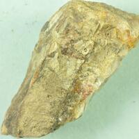 Kainosite-(Y) & Tengerite-(Y)