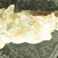 Oligoclase Var Sonnenstein