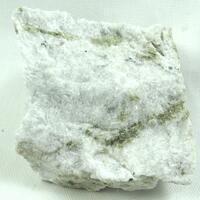 Wollastonite