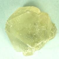 Sulphohalite