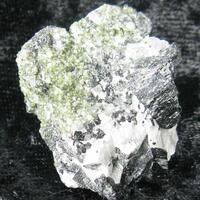 Katophorite