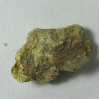 Bismutite