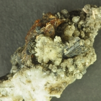 Steacyite
