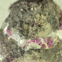 Cobaltkoritnigite