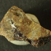 Barysilite