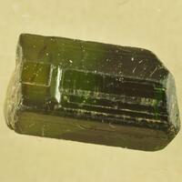 Chromium-dravite