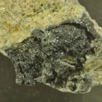 Anglesite & Cerussite