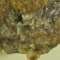 Tin Can Hill Minerals: 03 Feb - 09 Feb 2019