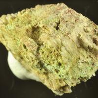 Creaseyite