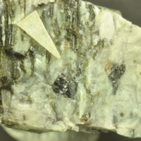 Chevkinite Group