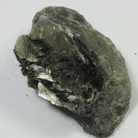 Zinnwaldite